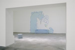 <i>family & friends</i>, 2002
