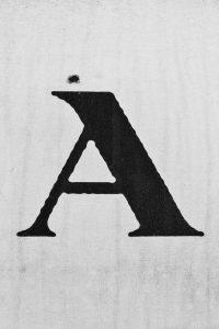 shannon ebner, black box collision a (18), 2014 framed epson inkjet, 64.03 x 42.95 in, 162.5 x 109 cm