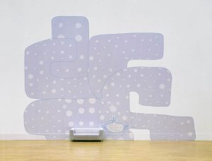 <i>spectacular experimental art by older people</i>, 2000