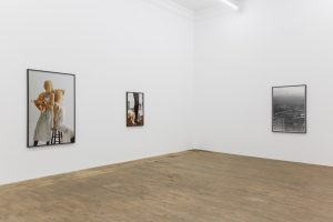 <I>joke</I>, 2020