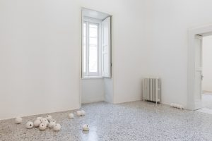 <I>pneus</I>, 2019