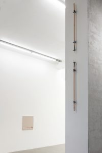<i>Metallurgic Weather</I>, 2019